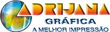 Adrijana Gráfica